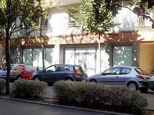 - Local en alquiler en calle Marques de Camps, Salt - 188274272