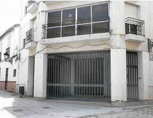 - Local en alquiler en calle Padre Luis Gordillo, Palma del Condado (La) - 188274374