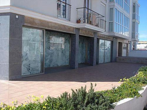 - Local en alquiler en calle Valencia, Ciutadella de Menorca - 188274413