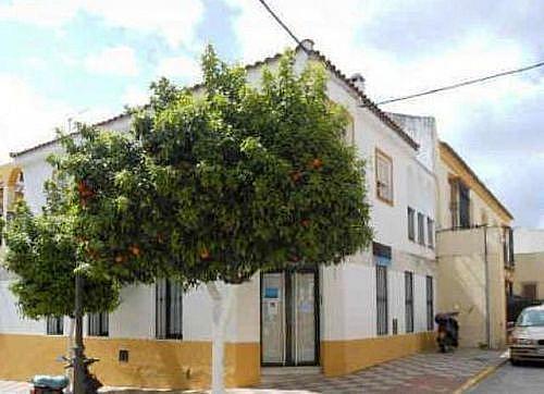 - Local en alquiler en calle Enmedio, Castilleja de la Cuesta - 188274521
