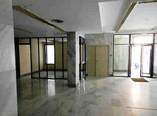 - Local en alquiler en calle Enmedio, Castilleja de la Cuesta - 188274524
