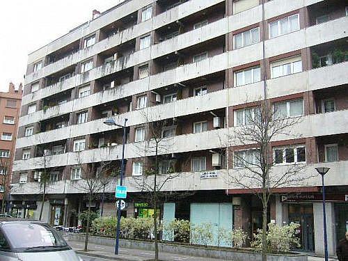 - Local en alquiler en calle De Navarra, Errenteria - 188274536