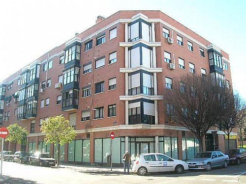 - Local en alquiler en calle Consenso, Usera en Madrid - 188274566