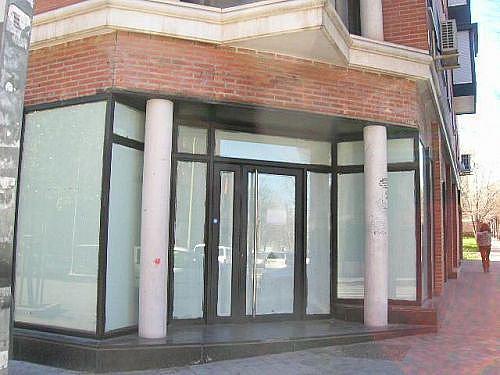 - Local en alquiler en calle Consenso, Usera en Madrid - 188274572
