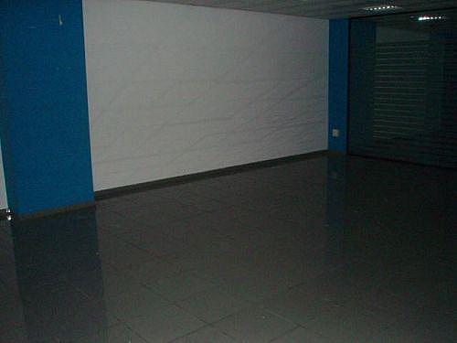 - Local en alquiler en calle Mayorazgo de Franchy, Orotava (La) - 188274641