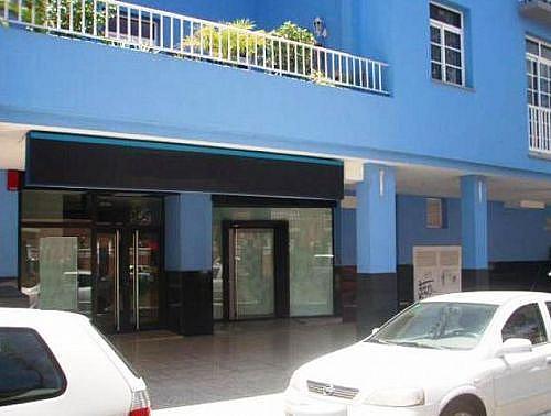 - Local en alquiler en calle Mayorazgo de Franchy, Orotava (La) - 188274656