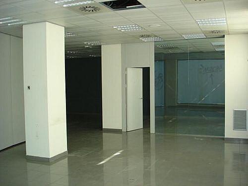 - Local en alquiler en calle Valladolid, Palencia - 188274674