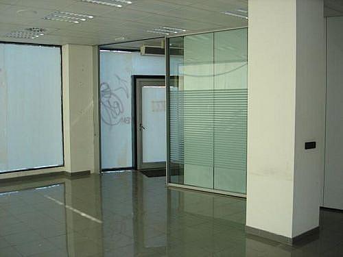 - Local en alquiler en calle Valladolid, Palencia - 188274677