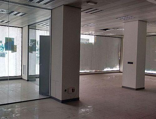 - Local en alquiler en calle Valladolid, Palencia - 219558324