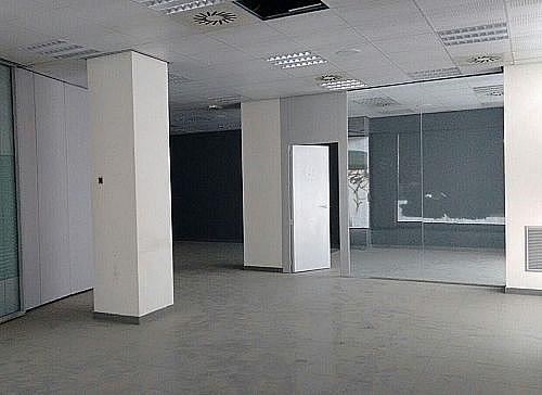 - Local en alquiler en calle Valladolid, Palencia - 219558327