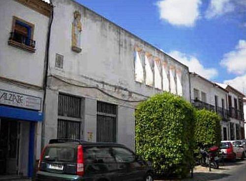 - Local en alquiler en calle Luis de Medina, Pilas - 188274695