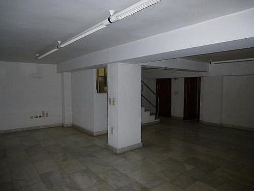 - Local en alquiler en calle Andalucia, Cádiz - 188274698