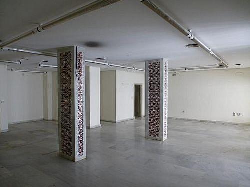 - Local en alquiler en calle Andalucia, Cádiz - 188274713