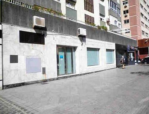 - Local en alquiler en calle Andalucia, Cádiz - 188274716
