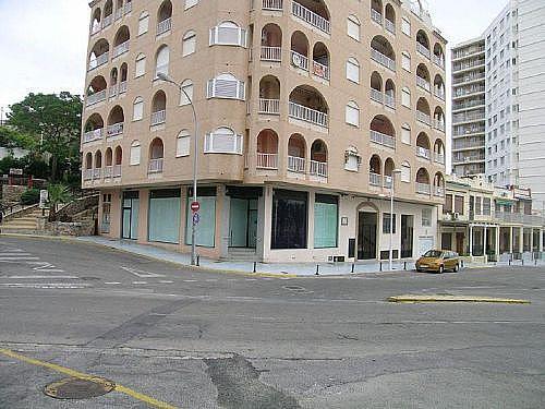 - Local en alquiler en calle Manuel Garcés, Cullera - 188274791