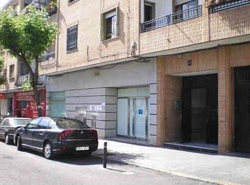 - Local en alquiler en calle Cuesta de la Polvora, Córdoba - 188274950