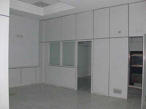 - Local en alquiler en calle La Corredera, Montilla - 188274962