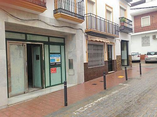 - Local en alquiler en ronda , Alcalá del Valle - 188274980