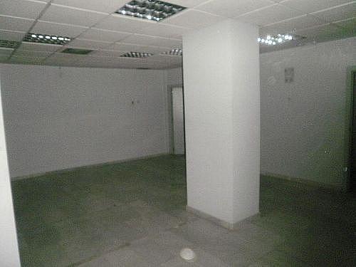 - Local en alquiler en calle San Sebastian, Huelva - 188275001