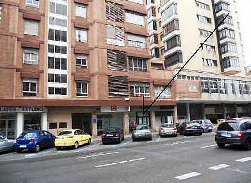 - Local en alquiler en calle Luis Doreste Silva, Palmas de Gran Canaria(Las) - 188275007