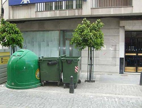 - Local en alquiler en calle Carrera de San Agustin, Loja - 188275043