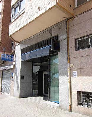 - Local en alquiler en calle General Aviles, Campanar en Valencia - 279408253