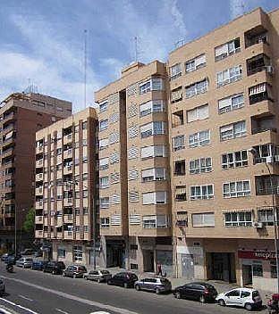 - Local en alquiler en calle General Aviles, Campanar en Valencia - 279408256