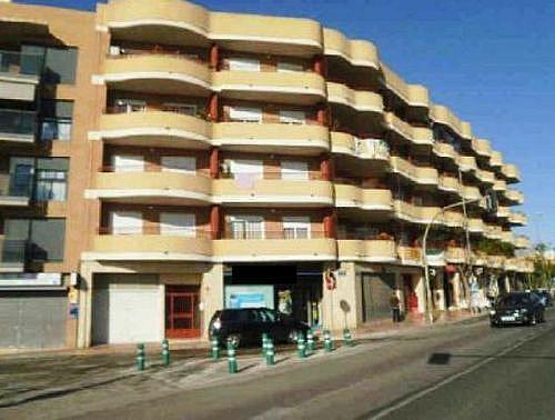 - Local en alquiler en calle San Pablo, San Vicente del Raspeig/Sant Vicent del Raspeig - 188275220