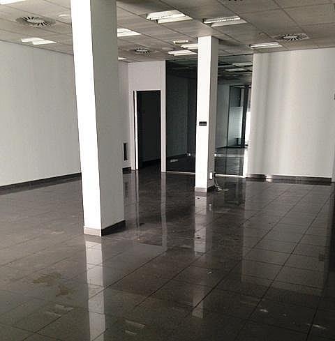 - Local en alquiler en calle San Vicente, Semicentro-Circular-San Juan-Batalla en Valladolid - 219558363