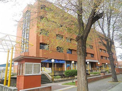 - Local en alquiler en calle Hytasa, Cerro - Amate en Sevilla - 188275307