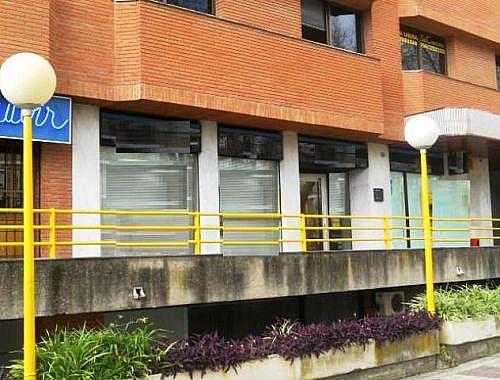 - Local en alquiler en calle Hytasa, Cerro - Amate en Sevilla - 188275310