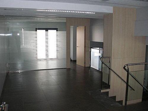 - Local en alquiler en calle Durban, Sant Feliu de Guíxols - 188275481