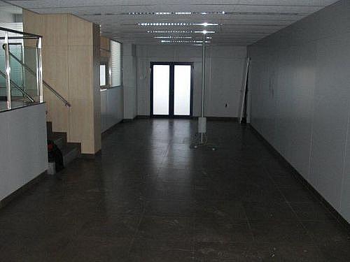 - Local en alquiler en calle Durban, Sant Feliu de Guíxols - 188275484