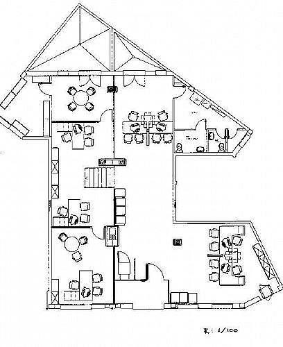 - Local en alquiler en calle Durban, Sant Feliu de Guíxols - 188275487