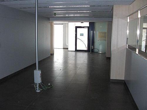 - Local en alquiler en calle Durban, Sant Feliu de Guíxols - 188275490