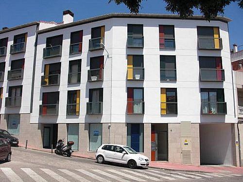 - Local en alquiler en calle Durban, Sant Feliu de Guíxols - 188275493