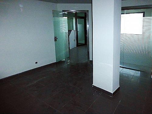 - Local en alquiler en calle Diputacio, Cambrils - 246793881
