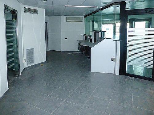- Local en alquiler en calle Diputacio, Cambrils - 246793884