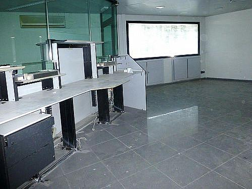 - Local en alquiler en calle Diputacio, Cambrils - 246793887