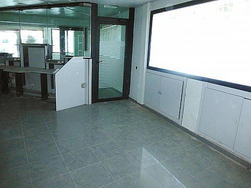 - Local en alquiler en calle Diputacio, Cambrils - 246793893
