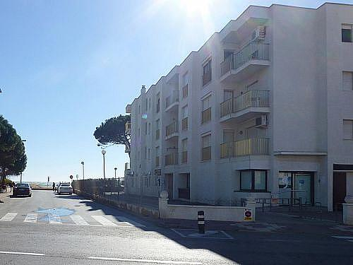 - Local en alquiler en calle Diputacio, Cambrils - 246793896
