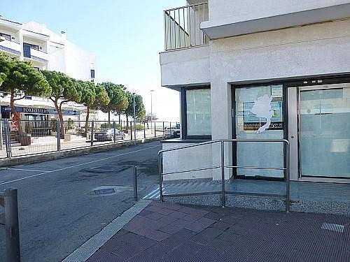 - Local en alquiler en calle Diputacio, Cambrils - 246793899