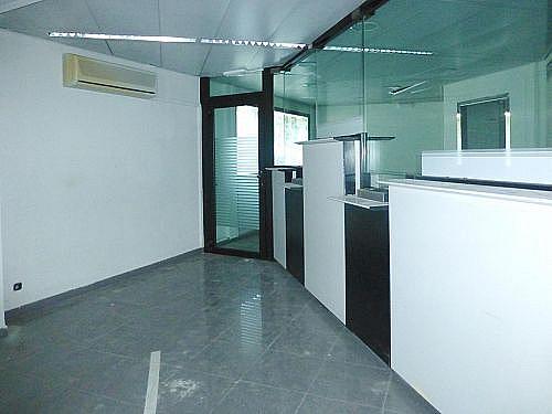 - Local en alquiler en calle Diputacio, Cambrils - 246793902