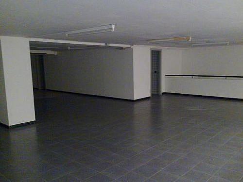 - Local en alquiler en calle Maragall, Lleida - 188275595