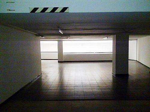 - Local en alquiler en calle Maragall, Lleida - 188275598