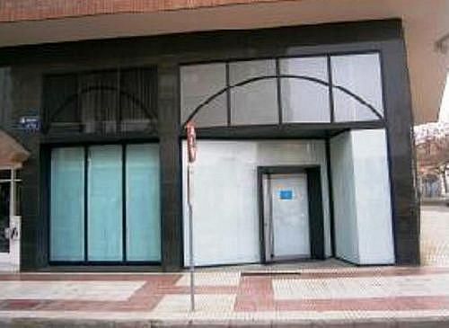 - Local en alquiler en calle De la Pau, Mollerussa - 188275793