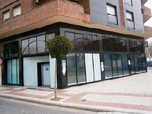- Local en alquiler en calle De la Pau, Mollerussa - 188275796