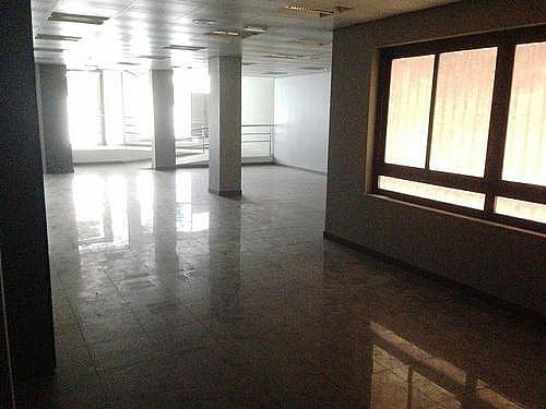 - Local en alquiler en calle Gutierrez de Cetina, Ciudad lineal en Madrid - 210641110
