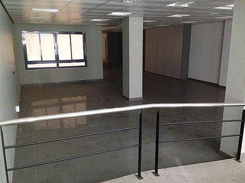 - Local en alquiler en calle Gutierrez de Cetina, Ciudad lineal en Madrid - 210641113