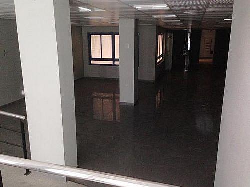 - Local en alquiler en calle Gutierrez de Cetina, Ciudad lineal en Madrid - 210641116